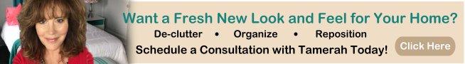 consultation3
