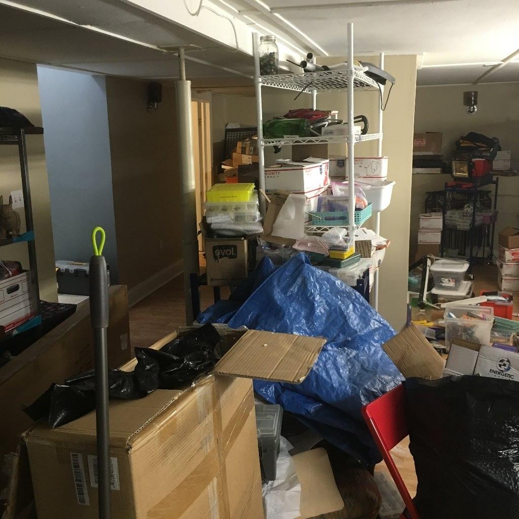 garage1-a