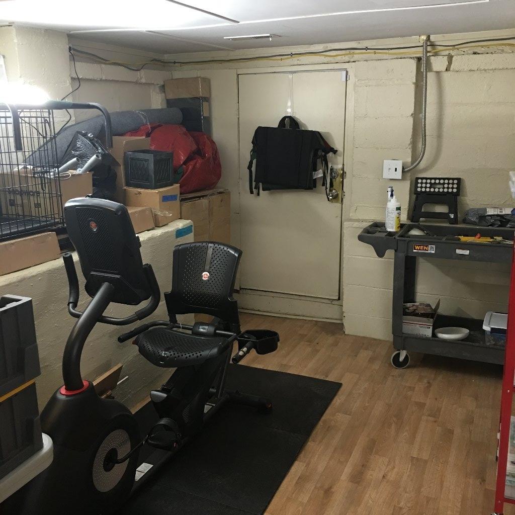 garage4-a